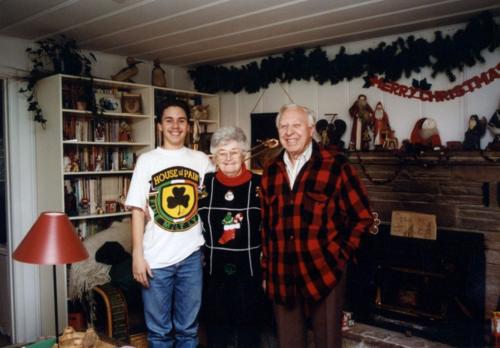 1998ChristmasGrnville