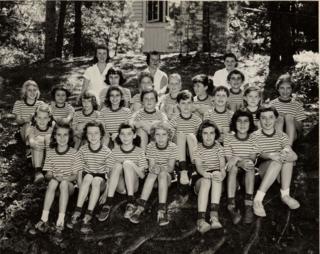 Maudeaton1956