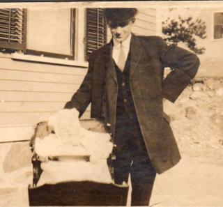 1910DoranJW&Kathleencrop002 copy