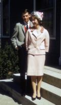 DoranCheryl-BryanRickcircaEaster1962