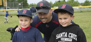 Mason Baseball 2014-04-26--451w
