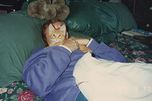 1989-09-17Oskar-babyw