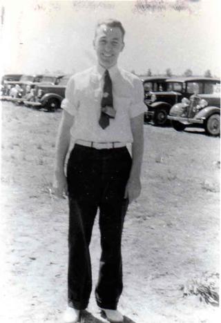08-1939-05-30DoranJW-w