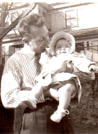 14-1946SpringDoranJ&C-w