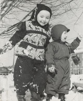 2-Cheryl-Jackest1949