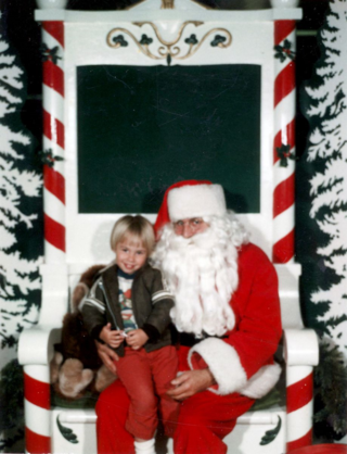 10-1979-12-Nathaniel-Santa copy