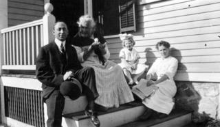 01-1914-10-01DoranJW-Catherine-Kathleen-Jennie-birthJohnJr copy