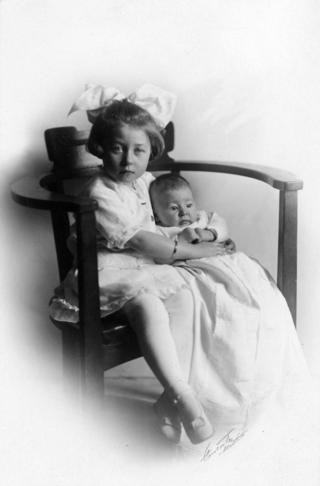 02-1914-12DoranKathleen-John Jrxmas copy