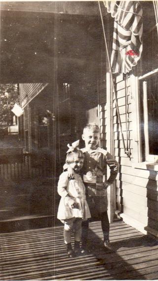 04-1921-DoranJ&B copy