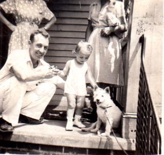 16-1948-Doranj&C beach