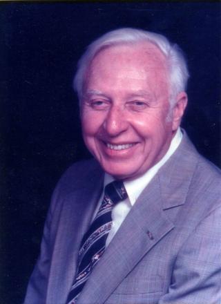 25-1981doranjwjr-Dad-w