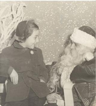 4-Cheryl-Xmas1952-12-25