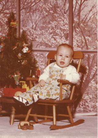 8-Nathaniel-Xmas1975-12-25